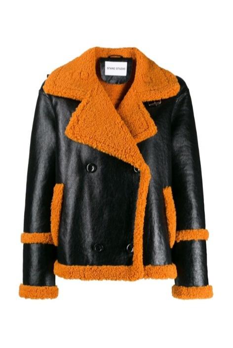 23 самых нужных куртки на всю осень (фото 7)
