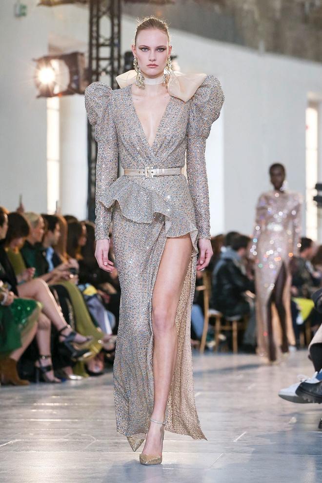 Elie Saab Haute Couture 2020 (фото 13.1)