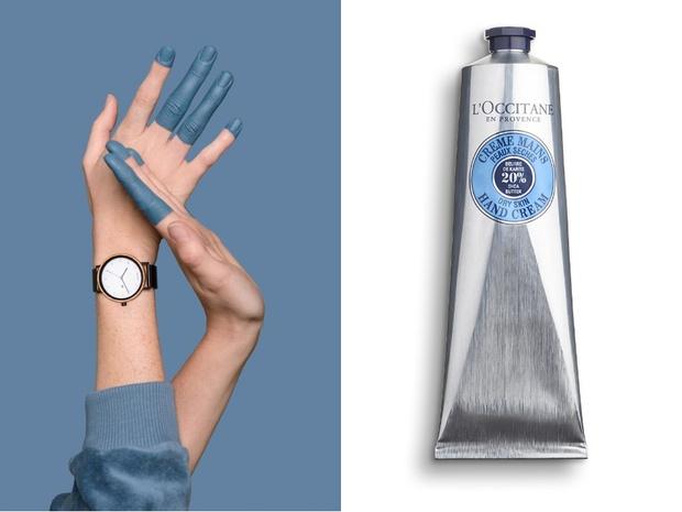 5 зимних кремов для рук — на мини-подарки и не только (фото 14)