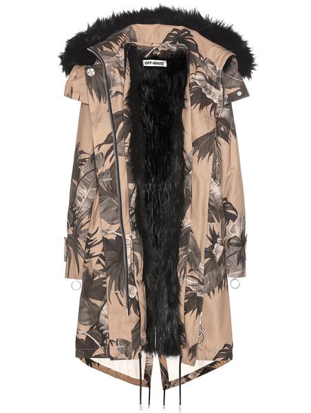 Защитная реакция: модные куртки для минусовых температур | галерея [5] фото [3]