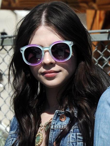Безумные очки