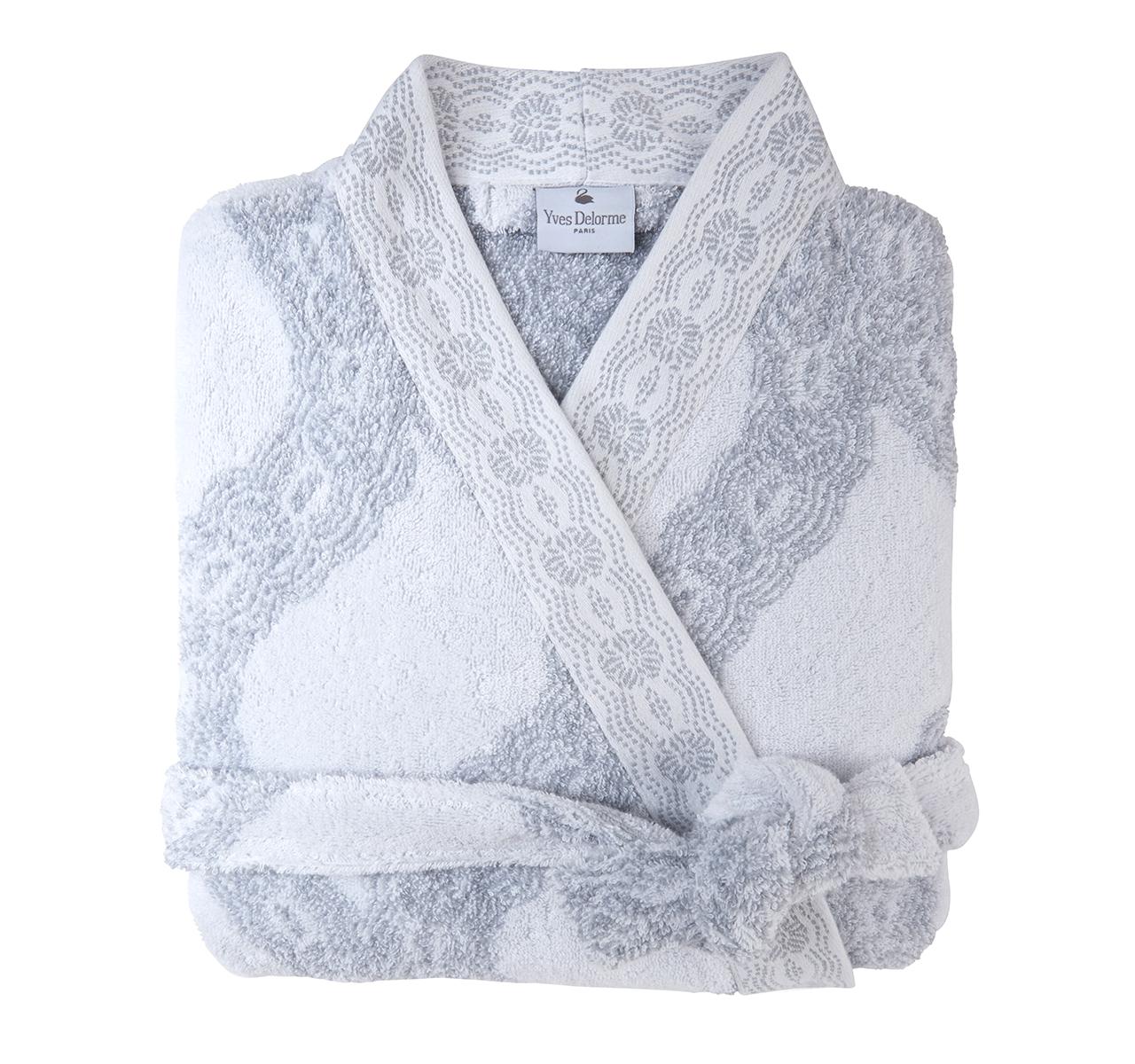 Yves Delorme: коллекция постельного белья весна-лето 2016   галерея [1] фото [6]