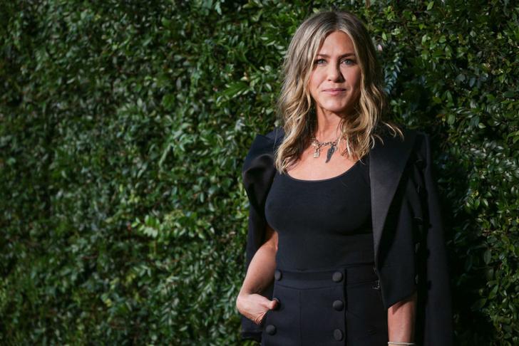 Forbes опубликовал рейтинг самых высокооплачиваемых актрис (фото 4)