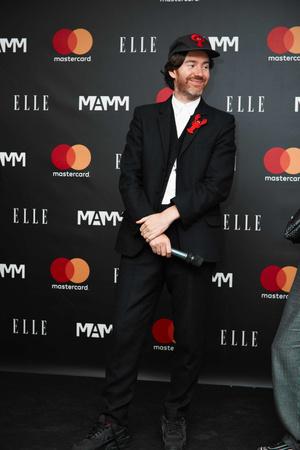 Mastercard и МАММ провели «Ночь в музее» при поддержке ELLE (фото 1.2)