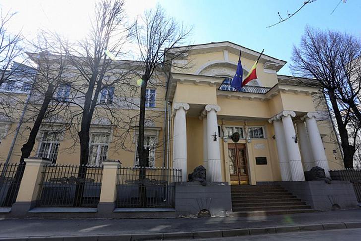 Что посмотреть в Москве в Дни культурного наследия (фото 21)