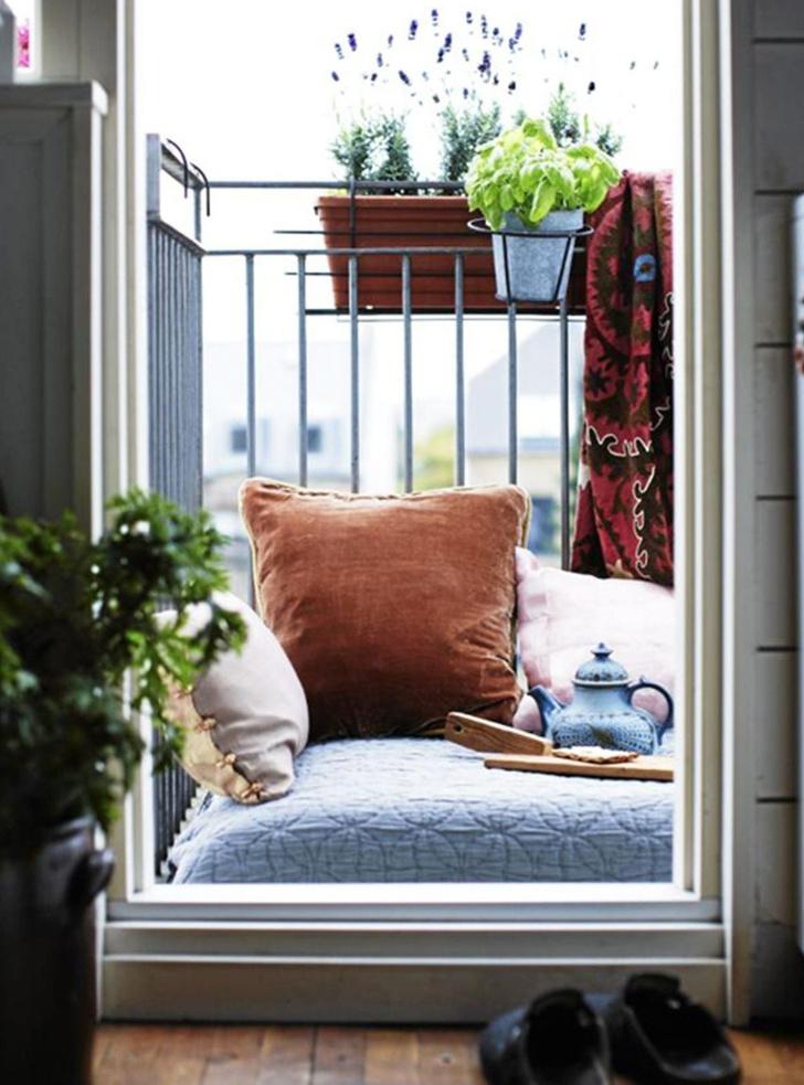 Как оформить балкон: советы дизайнера Ильи Гульянца (фото 26)