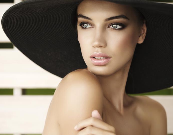Картинки по запросу Эти правила и секреты должна знать каждая девушка и женщина ...