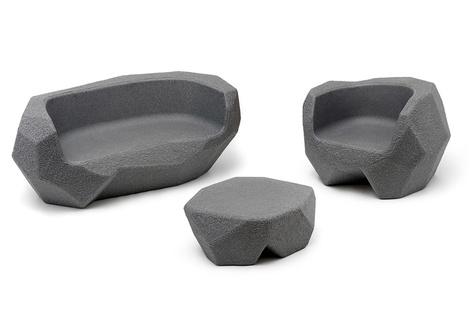 Все оттенки серого в интерьере: полезные советы | галерея [8] фото [7]