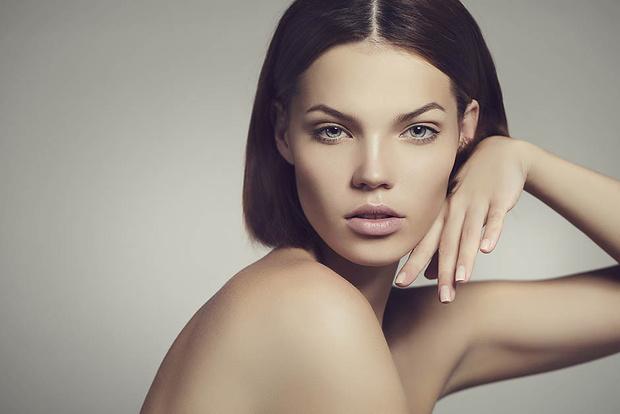 Назван самый эффективный аппарат косметологии в борьбе со старением (фото 26)