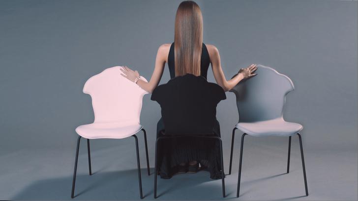 мебель Versace