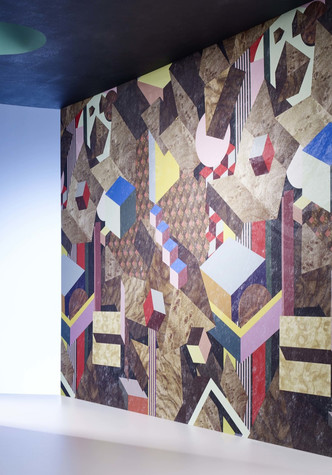 Текстиль (фото 28.1)