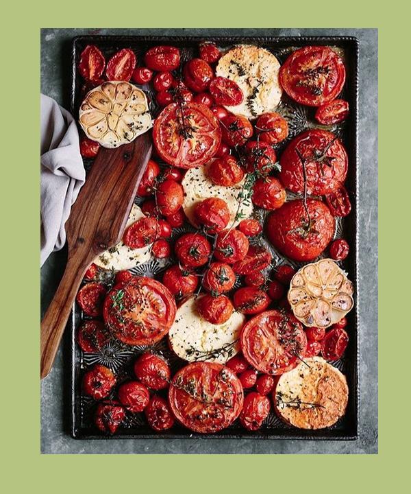 Личный опыт: почему стоит отказаться от помидоров навсегда (фото 5)