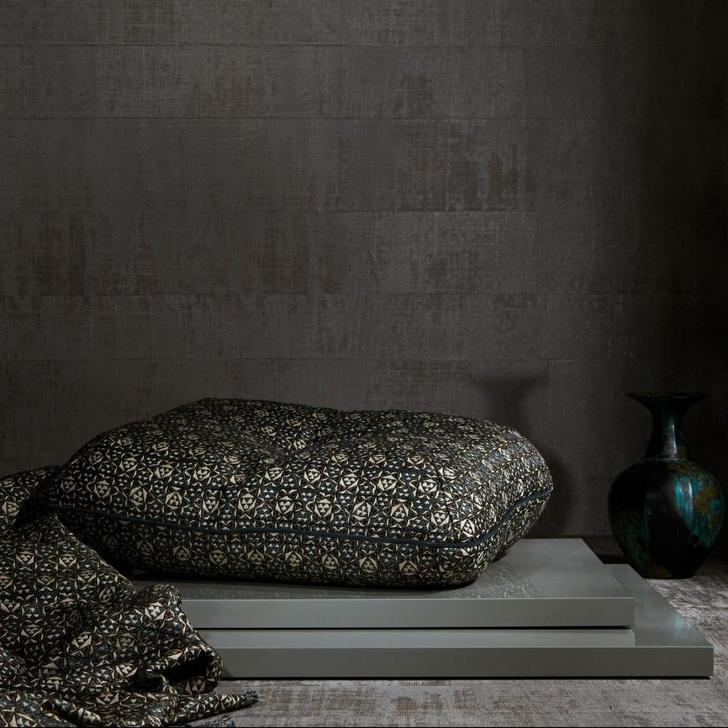 Isfahan: коллекция текстиля Apparatus для Pierre Frey (фото 6)