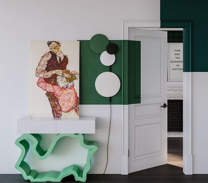 Maison&Objet 2019: русский дизайн в Париже (фото 79)
