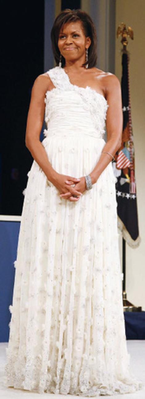 Платье, Jason Wu