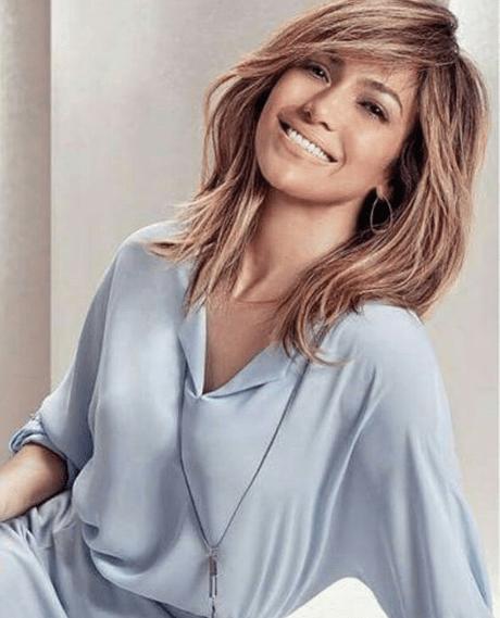 Який колір волосся в моді в 2017 (ФОТО)   Жіночий журнал Elle.ru фото [22]