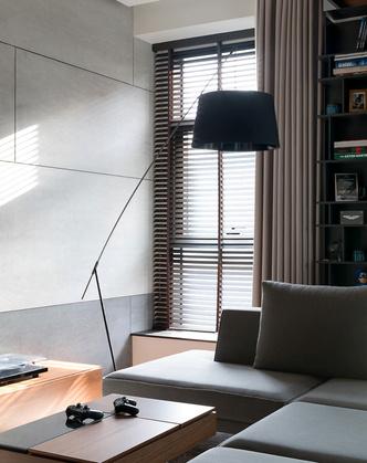Квартира 70 м²: проект Алены Паутовой (фото 4.2)