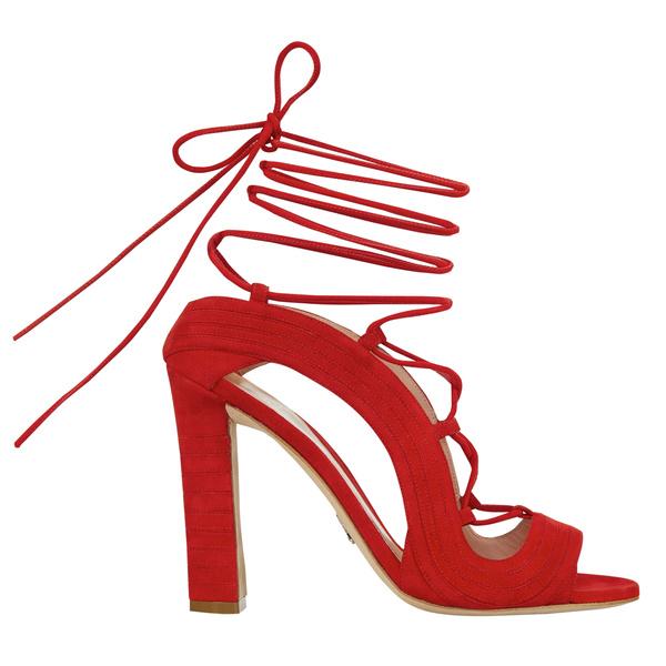 Модные туфли | галерея [1] фото [2]