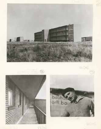 5 выставок в честь 100-летия Баухауса (фото 2.1)