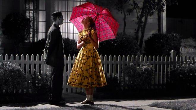 16 осенних фильмов, которые подарят уют (фото 30)