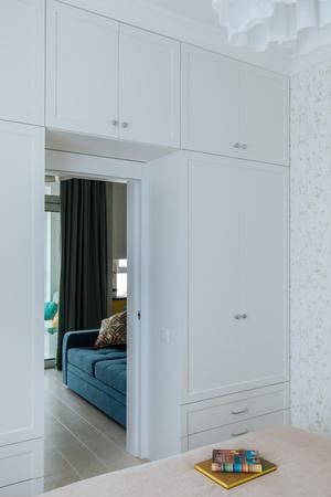 Квартира 41 м² под сдачу в аренду (фото 15.1)
