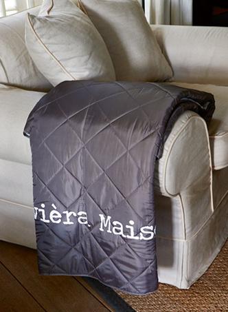 Riviera Maison, Icicle Games, зимняя коллекция, мебель, текстиль, свет