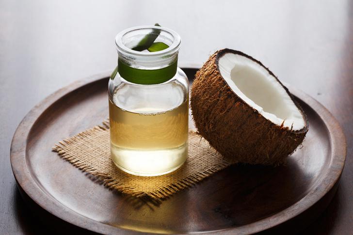 Кокосовое масло: правда и мифы (фото 7)