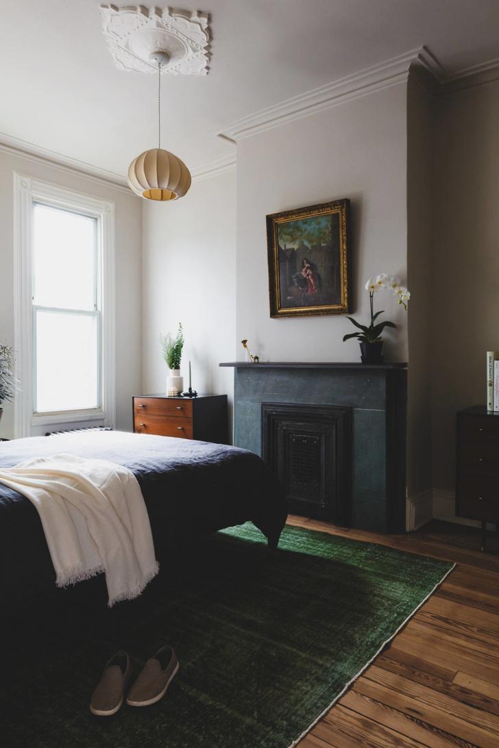 Квартира в Бруклине (фото 10)