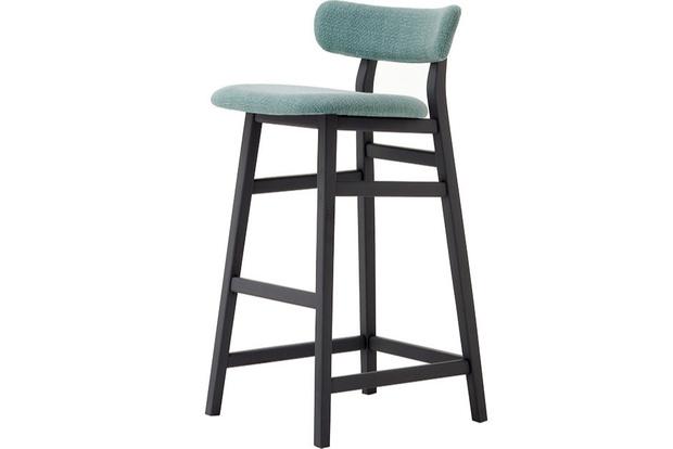 Практика: барные стойки и стулья фото [6]