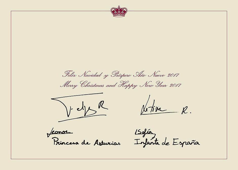 Английские подписи к открыткам, днем сварщика