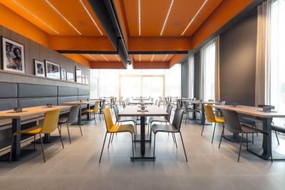 Leicht | Welt — новый мир кухни | галерея [1] фото [2]