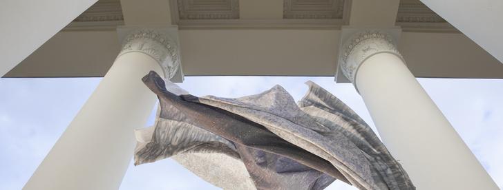 Коллекция набивных льнов от the.DOT.home по знакам зодиака (фото 0)
