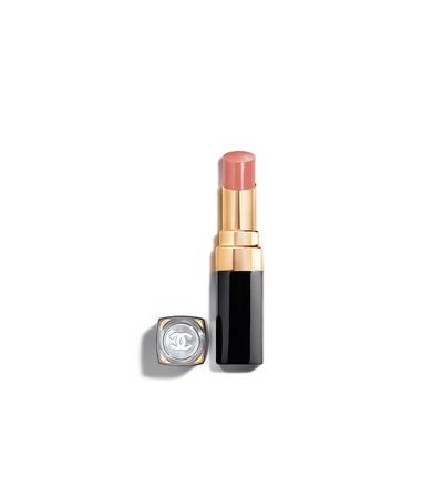 Lumiere et Contraste: круизная коллекция макияжа Chanel, вдохновленная Азией (галерея 4, фото 1)