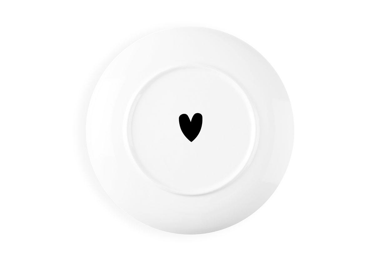 Керамические тарелки от молодого дизайнера Софии Соломко   галерея [1] фото [3]