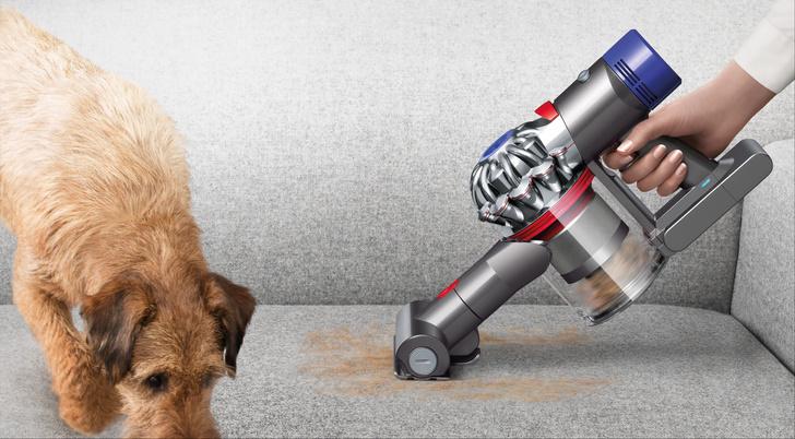 Для любительниц домашних животных