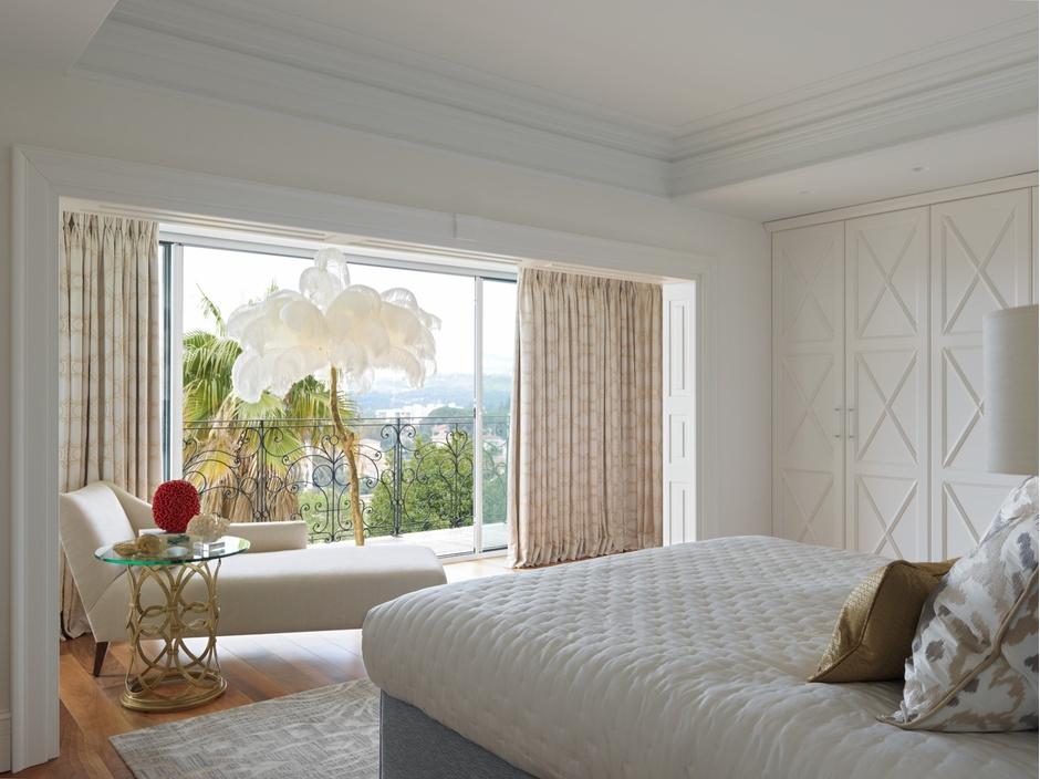 7 способов сделать дом уютнее (фото 7)