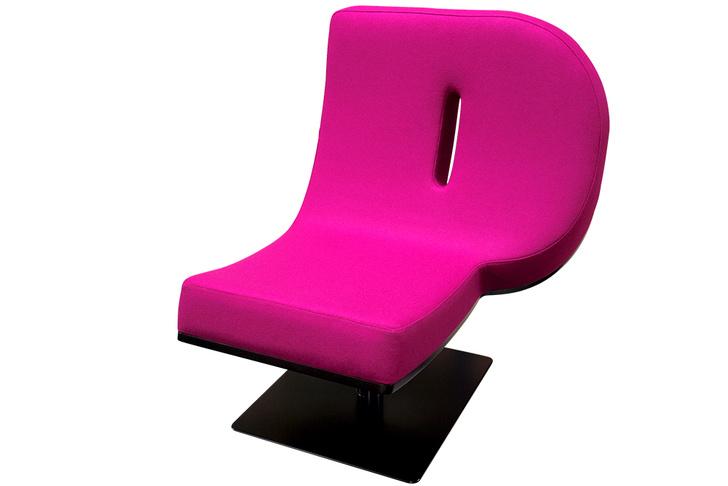 Кресло, Tabisso