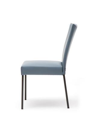 Топ-10: обеденные столы и стулья фото [9]