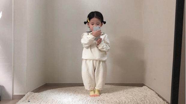 Как тренироваться с детьми на карантине? (фото 16)