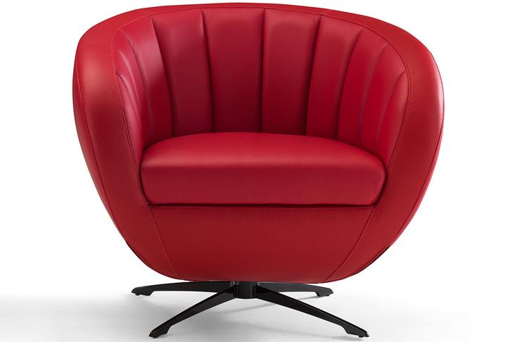Кресло Sepang