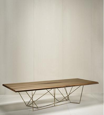 Паблик-ток с французским архитектором Бруно Муанаром (галерея 12, фото 0)