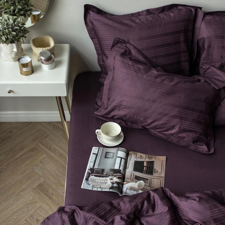 Как выбрать постельное белье: советы астролога (фото 16)