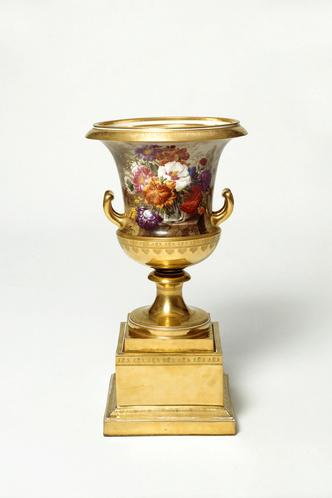 300 лет венскому фарфору: выставка в MAK (фото 6.2)