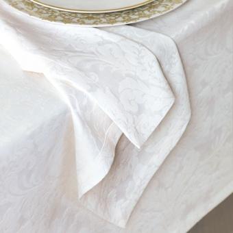 Togas, день святого Валентина, столовый текстиль