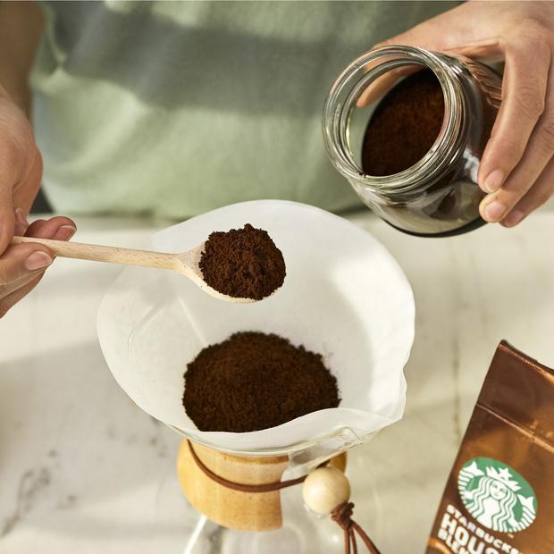 Сам себе бариста: как приготовить вкусный кофе дома? (фото 7)