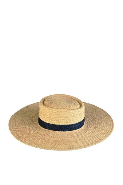 Весенне-летняя коллекция Oysho Beachwear | галерея [4] фото [2]