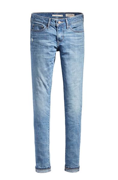 Как выбрать идеальную пару джинсов   галерея [2] фото [6]