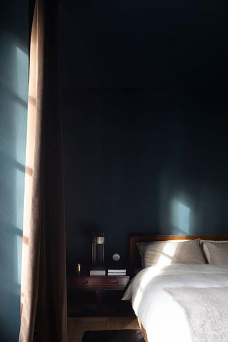 В отеле Sister Hotel можно купить мебель и арт-объекты (фото 2.1)