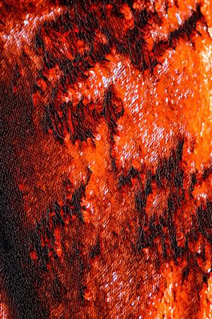 Показ Guy Laroche коллекции сезона Осень-зима 2012-2013 года prêt-à-porter - www.elle.ru - Подиум - фото 374043