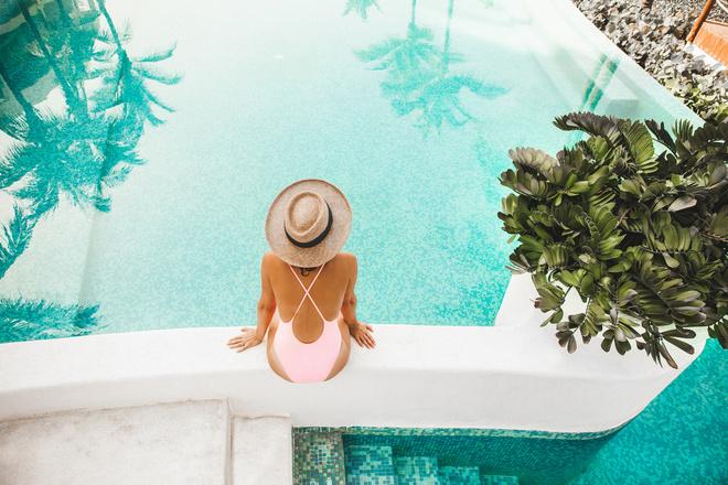 9 причин, почему путешествия делают нас счастливее (фото 1)